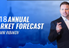 The Annual Forecast And Markets Review - 2018