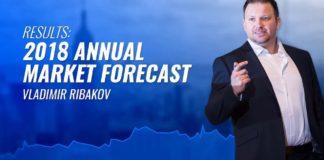Annual Market Forecast Summary 2018