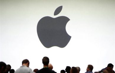 Apple Fires Back at Supplier Imagination in Contract Dispute