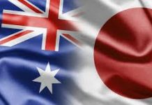 Australia and Japan Move Towards Bitcoin Regulation
