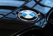 BMW And Daimler Team Up An Automated Driving