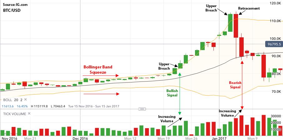 Btc options trading