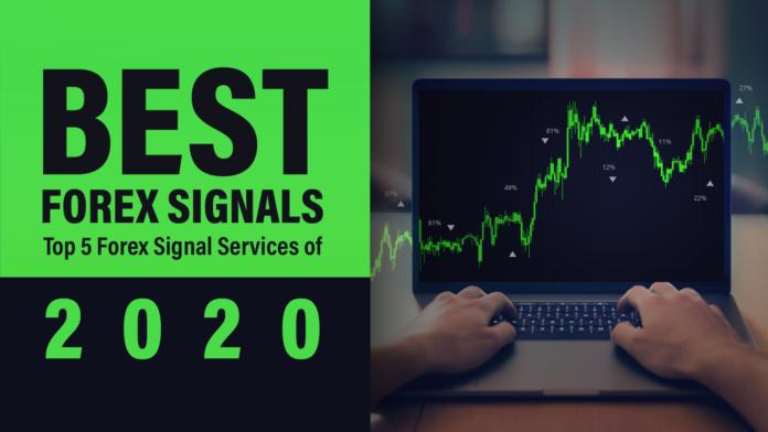 Best-Forex-Signals