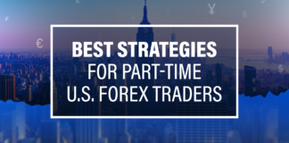 Best-Strategies-for-Part-Time-US