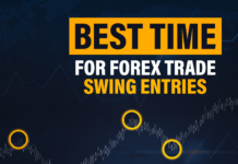 Best-Time-for-Forex-Trade-Swing-Entries