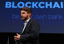 Blockchain CEO Announced that one Government will be Launching Their Own Digital Currency