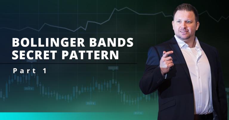 Bollinger Bands Secret Pattern – Part 1
