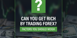 Can-You-Get-Rich-By-Trading-Forex