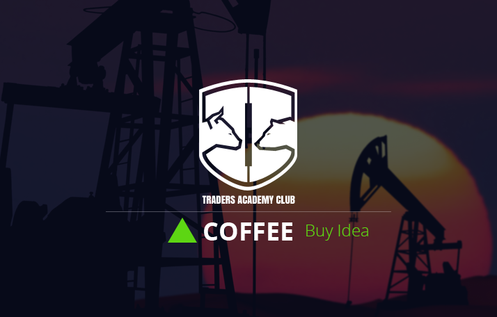 Coffee Forecast Follow Up And Update