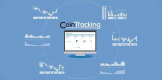 Analyze Crypto Trades- Myfxbook For Cryptocurrencies