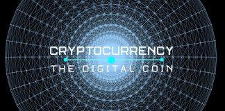 How to Invest in Cryptocurrency and Join the Blockchain Craze