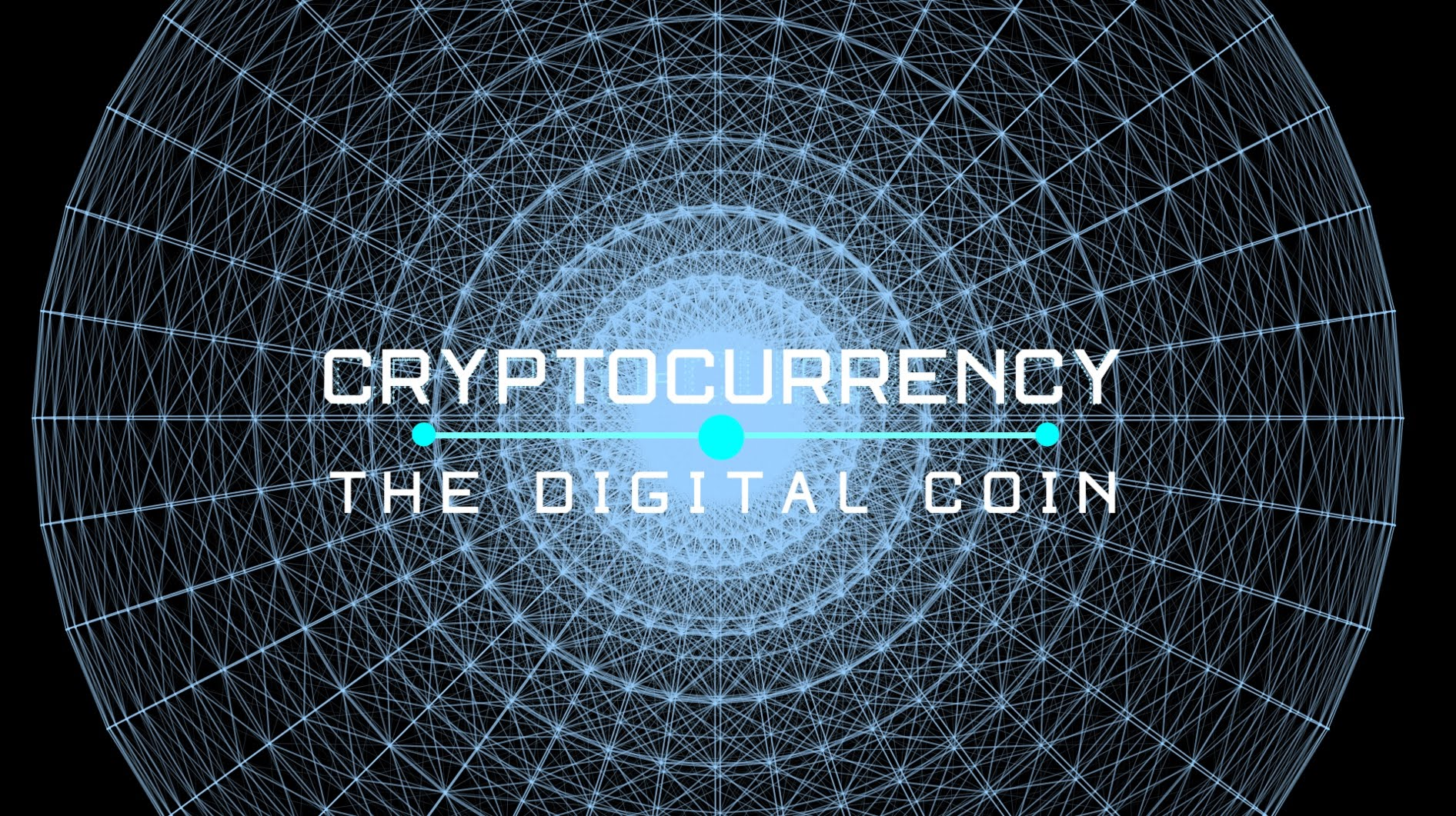best cryptocurrency market