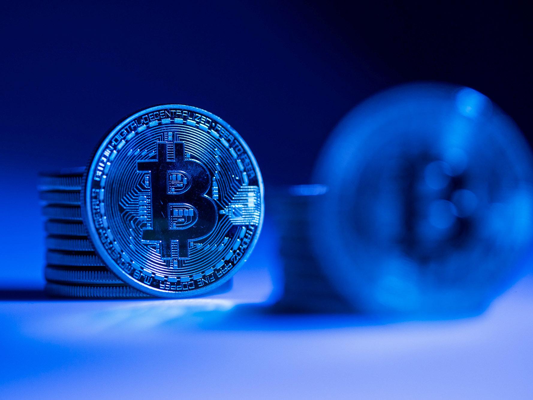 eris exchange cryptocurrency