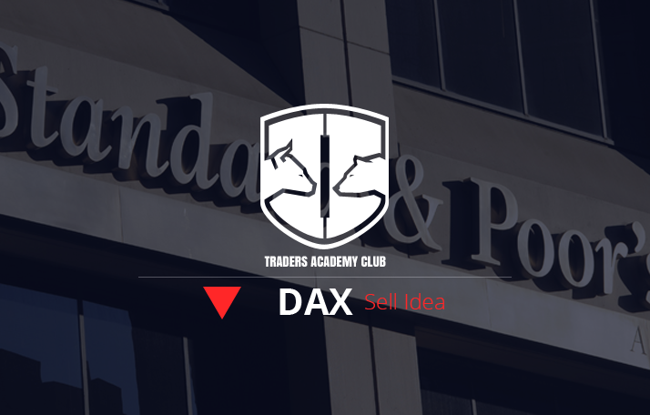 Dax Actualización y Seguimiento del Pronóstico