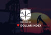 US Dollar Index Forecast And Technical Analysis