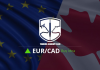 EURCAD Triangle Breakout Provides Buy Opportunity