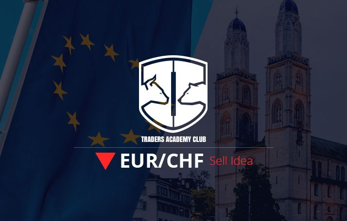 EURCHF Short Term Forecast And Technical Analysis