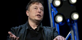 Bitcoin Falls Below $50,000 As Musk Calls Energy Use 'Insane'