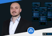 FX Delta 2 - A Trading Strategy That Changes Lives