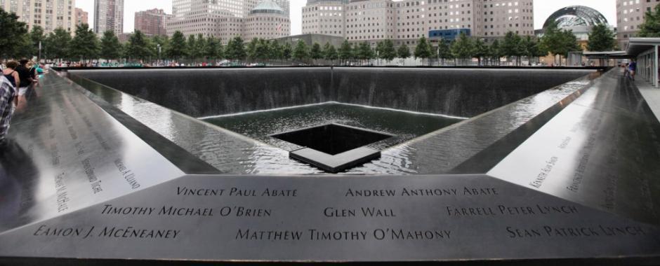 september 11 attacks 15 years later vladimir ribakov