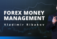 Forex Money Management - Vladimir Ribakov