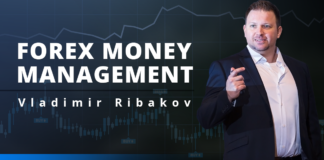 Forex Money Management - Vladimir Ribakov