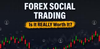 Forex-Social-Trading