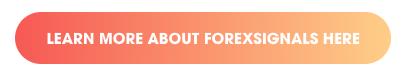 ForexSignals Banner