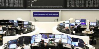 Global Stocks Slip As New U.S.-China Tariffs Sour Global Outlook