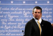 Grand jury issues subpoenas in connection with Trump Jr., Russian lawyer meeting: sources