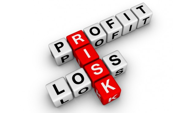 Forex guest post