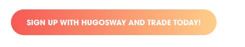 HugosWay Banner