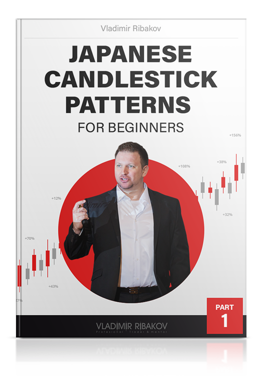 Japanese Candlestick Patterns for Beginners