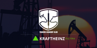 KraftHeinz Updates and Follow Up Of The Buy Opportunity