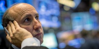 Top 5 Fundamental Events To Know In The Market On Tuesday