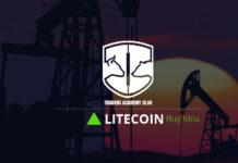 Technical Analysis - Litecoin Forecast
