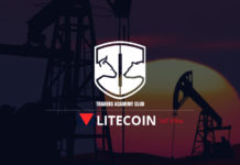 Litecoin Short Term Forecast Update And Follow Up