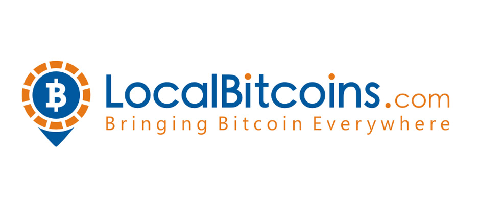 localbitcoins.com - exchange platform review