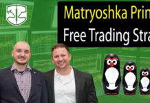 The Matryoshka Trading Principle