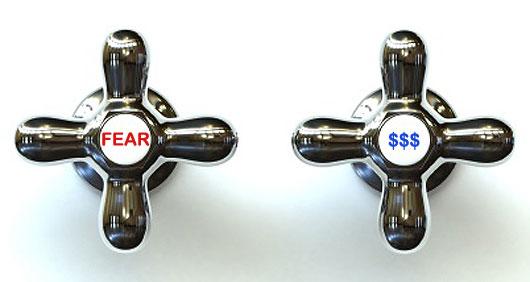 forex_fear_money