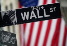 NASDAQ Leads Wall Street Set Higher On Tech Boost, Stimulus Hopes