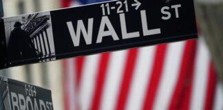 NASDAQ Leads Wall Street Set Higher On Tech Boost, Stimulus Hopes