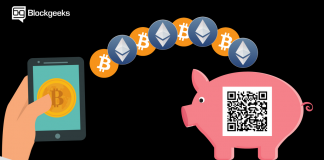 Paper Wallet Guide: How to Protect Your Cryptocurrency