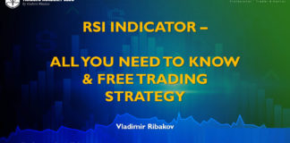 RSI Indicator - Trading Guide & Tutorial
