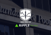 Ripple Update And Follow Up Of The Buy Opportunity