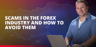 Scams-In-The-Forex-Industry-And-How-To-Avoid-Them
