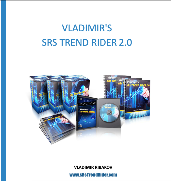 srs trend rider pro 2 review