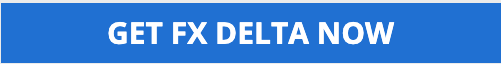 get-fx-delta-banner