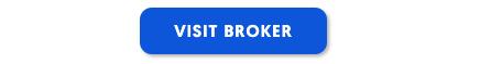 visit-broker-banner