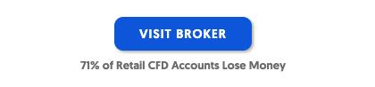 visit-broker